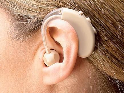 hearing_aids_18_12_2016