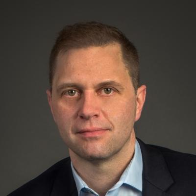 Ales Groselj ORL Specialist Otolog